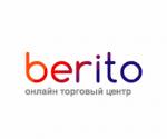 Берито (Berito)