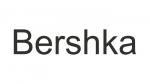 Bershka (Бершка)