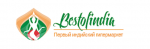 BestOfIndia (Бест оф Индия)