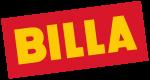 Билла (Billa)