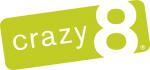 Crazy8 (Крэйзи8)