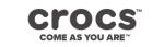 Crocs (Крокс)