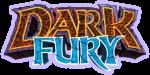 Dark Fury (Дарк Фьюри)