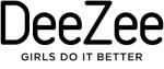 Deezee (Дизи)