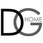 DG Home (ДГ Хоум)