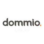 Доммио (Dommio)