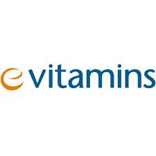 eVitamins (Евитаминс)