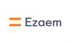 Езаем (Ezaem)