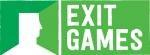 Эксит геймс (Exit Games)