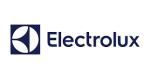 Электролюкс (Electrolux)