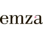 Эмза (Emza)