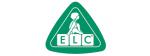 Центр раннего развития (ELC Russia)