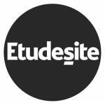 Etudesite (Этюдсайт)