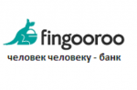 Фингуру (Fingooroo)