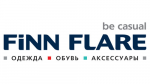 Фин флаер (Finn Flare)