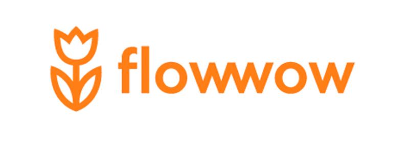 Flowwow (Флау вау)