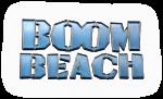 Boom Beach (Бум Бич)