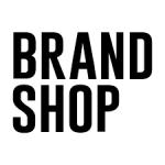 Брэндшоп (Brandshop)
