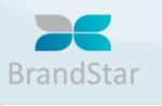 Brandstar (Брэнд стар)
