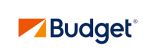 Budget (Бюджет)