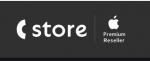 C Store (Ц стор)