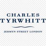 Charles Tyrwhitt (Чарльз Тирвитт)