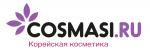 Cosmasi ru (Космаси ру)