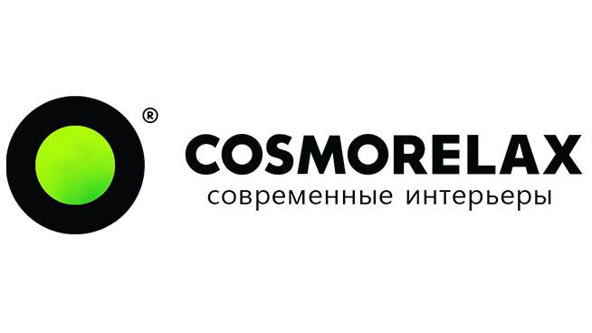Cosmorelax (Косморелакс)