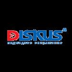 Diskus (Дискус)
