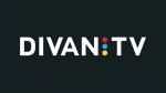 Divan.tv (Диван.тв)