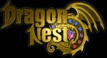 Dragon Nest (Дрэгон Нест)