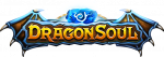DragonSoul (ДрэгонСоул)