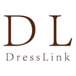 Dresslink (Дресслинк)
