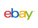 eBay (Ебей)