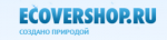 Ecovershop (Эковер шоп)