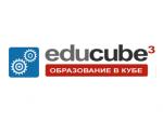 Educube (Едукуб)