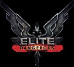Elite Dangerous (Элит Дэнжерус)