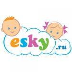 Esky.ru (Ескай)