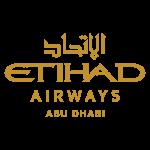 Etihad Airways (Этихад Эйрвейз)