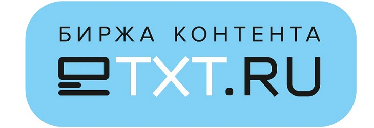eTXT.ru (Етхт ру)
