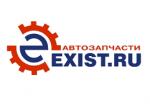 Exist.ru (Экзист ру)