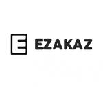 Ezakaz (Мебель для дома)