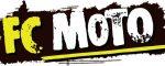 FC Moto (ФС Мото)