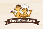 Фудбэнд (FoodBand)