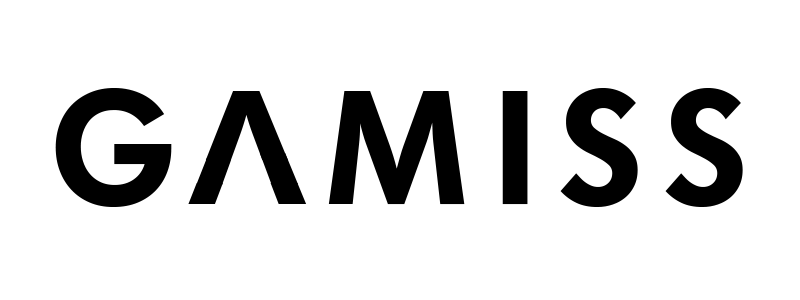 Гамис (Gamiss)