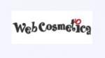 Вебкосметика (WebCosmetica)