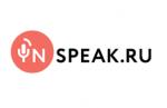 InSpeak
