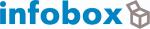 Инфобокс (Infobox)