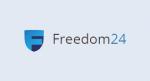 Freedom24 (Фридом24)