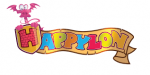 Хэпилон (Happylon)